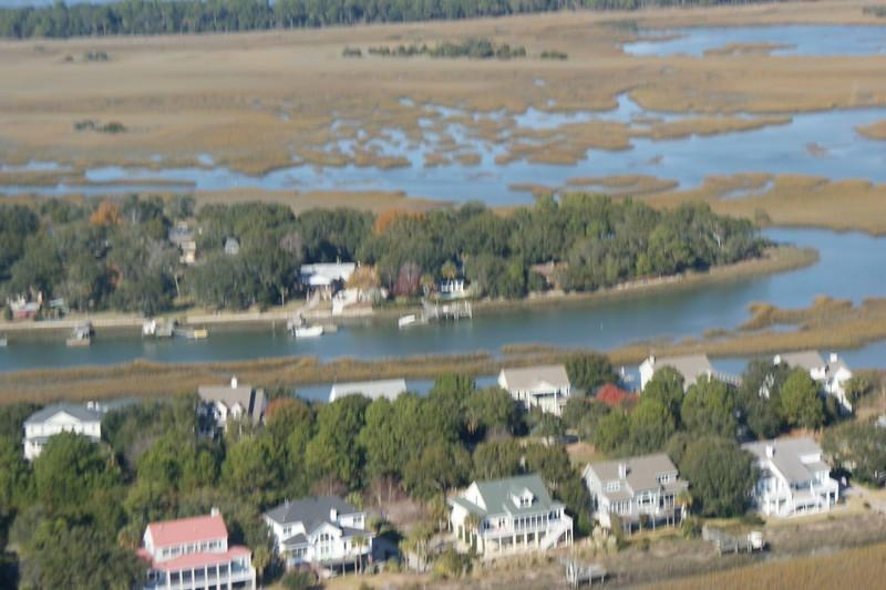 Charleston Helicopter 273.jpg