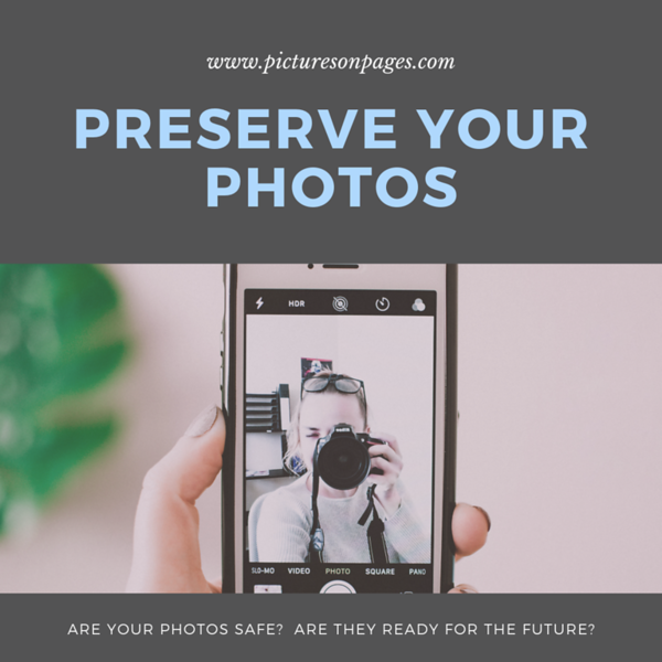 Preserve your photos #5.png