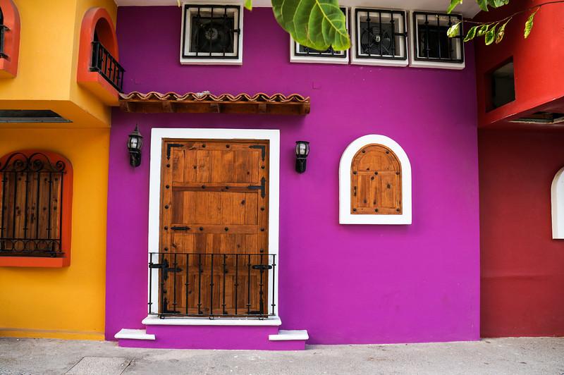 PV.Mexico-152.jpg