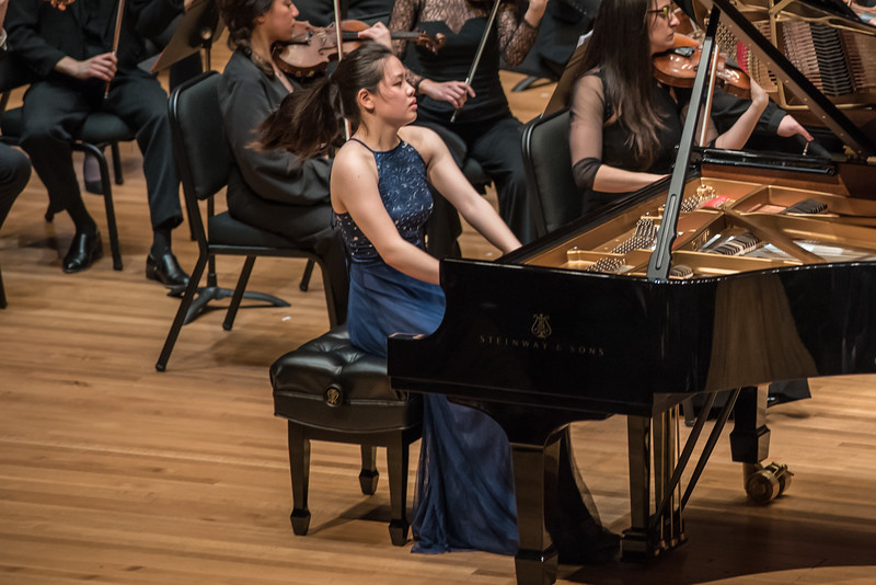 190217 DePaul Concerto Festival (Photo by Johnny Nevin) -6076.jpg