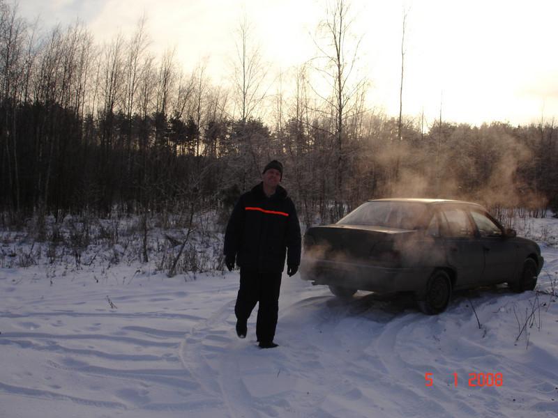 2008-01-05 Шашлыки у Борисенок 11.JPG