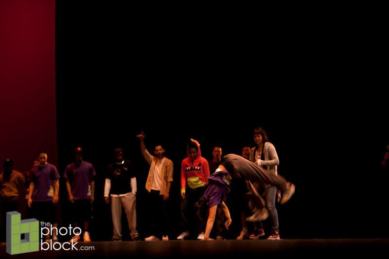 Dance_Contest_WEB-6949.jpg