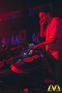 07/10/21 [DJ Sheabutter @LVL44]