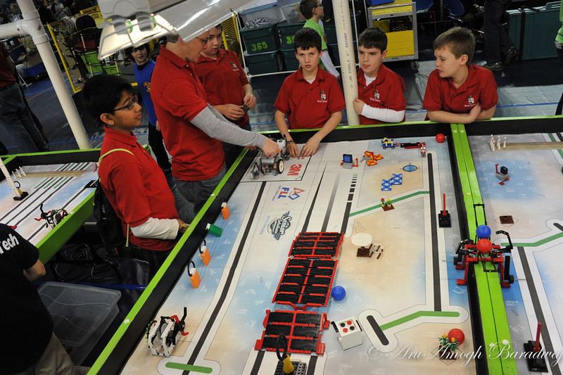 2013-01-26_ASCS_FirstLegoLeague@BobCarpenterCenterNewarkDE_07.jpg