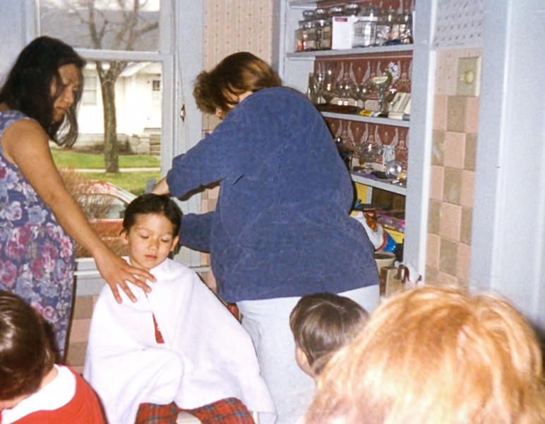 59 Old Nicol Photos - Carolyn & Sammy (Hair Cut).jpg