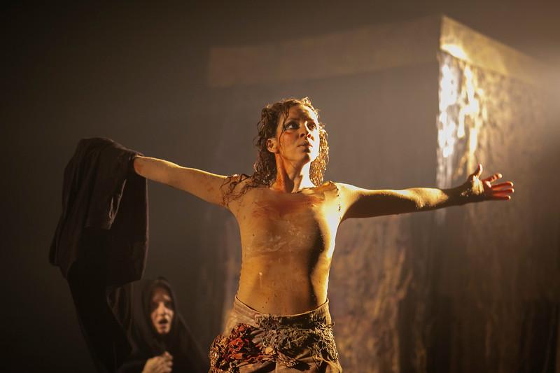 Allan Bravos - Fotografia de Teatro - Agamemnon-129.jpg