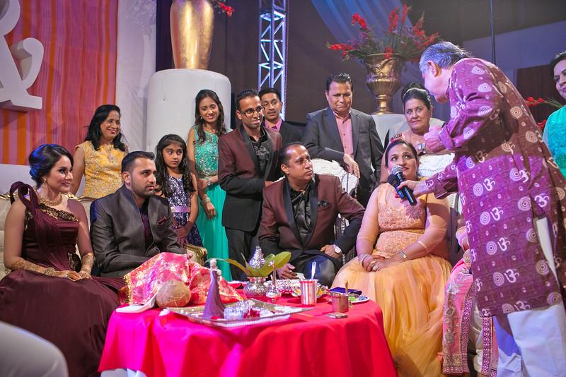 indian-wedding at moonpalace-78.jpg