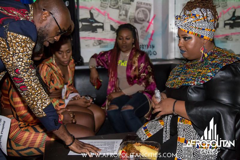 Afropolitian Cities Black Heritage-9558.JPG