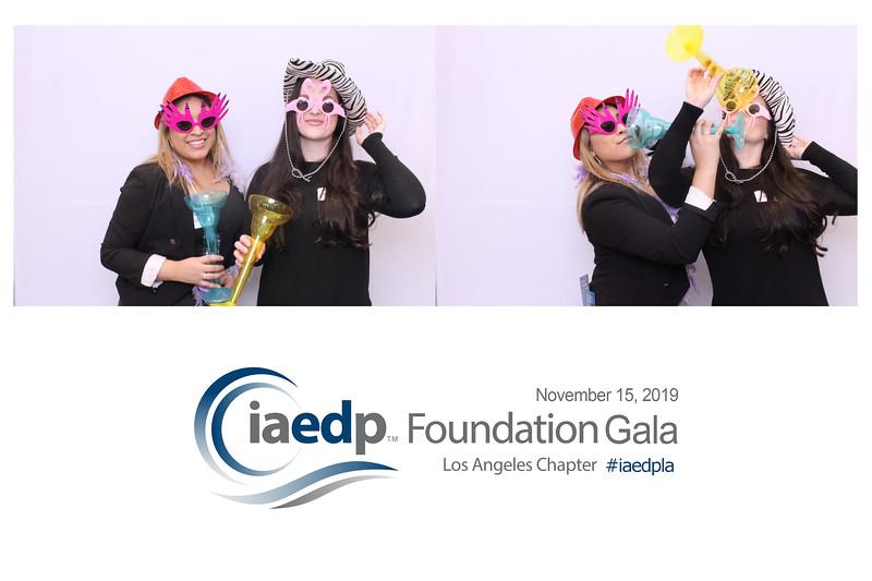 IAEDP_LA_Gala_2019_Prints_ (10).jpg