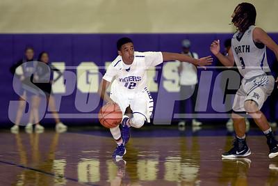 PHSC Boys Basketball
