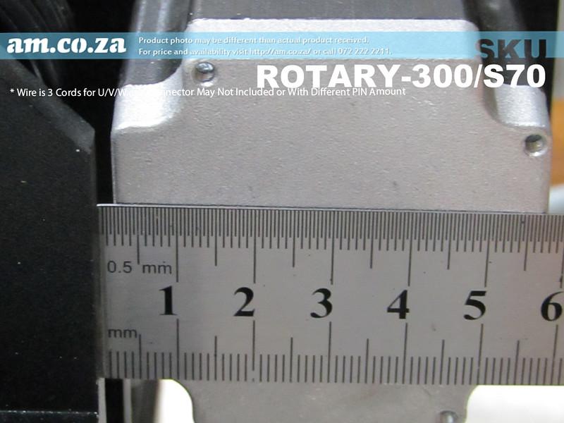 Motor-back-measurement.jpg