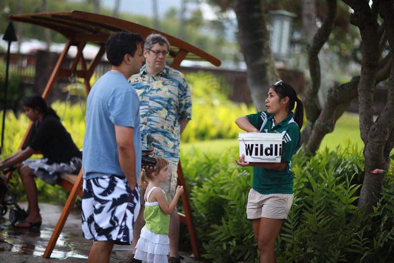 Kauai_D4_AM 124.jpg