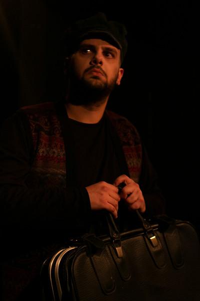 Allan Bravos - Fotografia de Teatro - Indac - Fronteiras-171.jpg