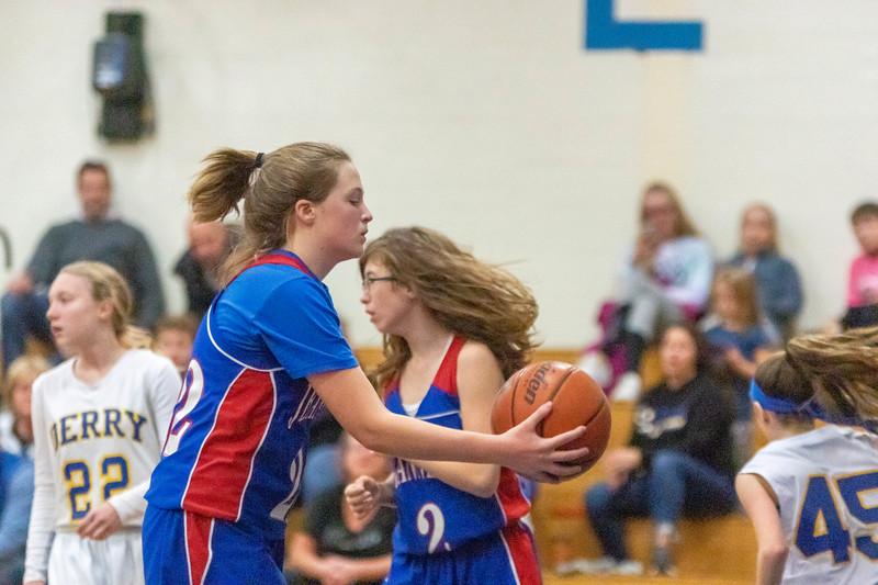 11.15 Brooke Wieland Jhawk Basketball (213 of 279).jpg