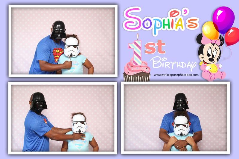 Sophias_1st_Bday_Prints_ (35).jpg