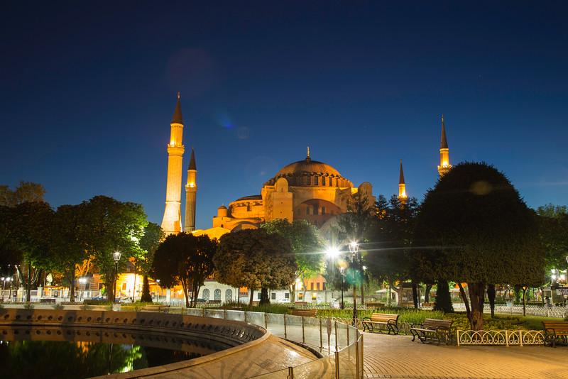 150510-050059-Turkey-3697.jpg