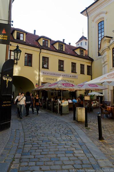 Praha 2011 #-187.jpg