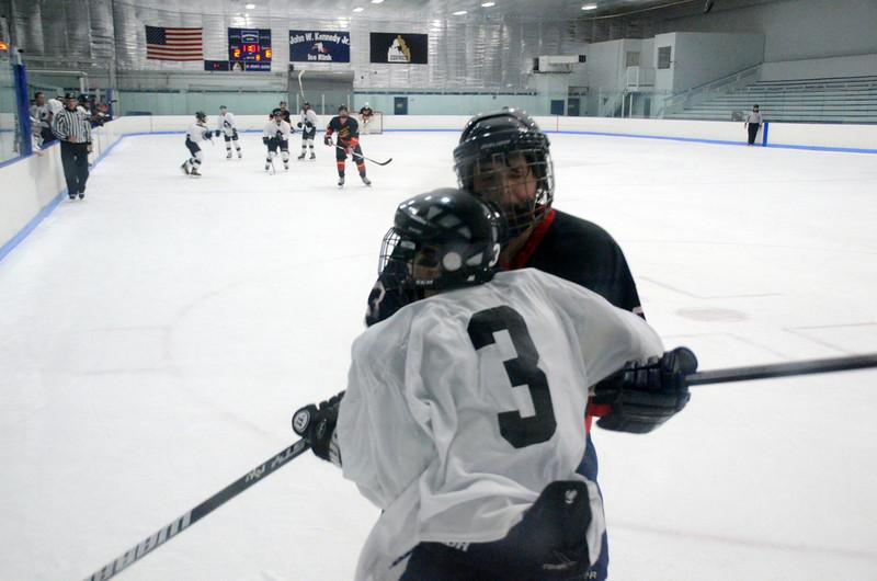 130907 Flames Hockey-028.JPG