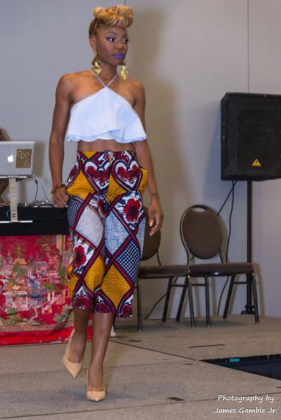 Afrolicous-Hair-Expo-2016-0127.jpg