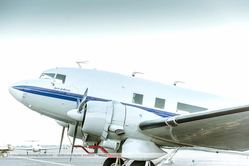 F20151003a070522_4638-DC-4-Spirit of Benovia.jpg