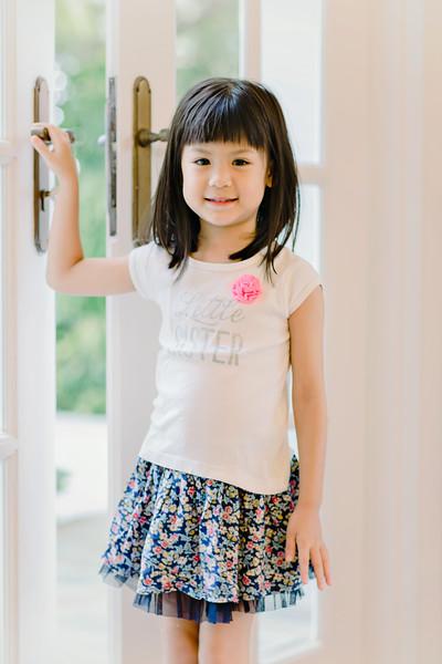 Lovely_Sisters_Family_Portrait_Singapore-4434.JPG