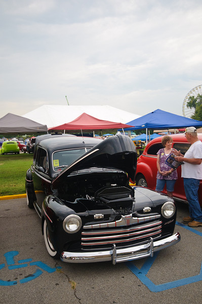 2011 Kentucky NSRA-1407.jpg