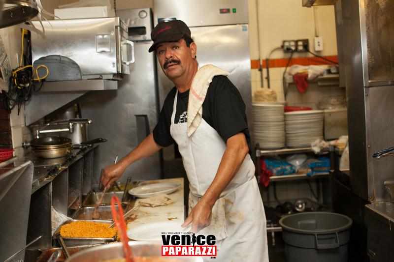 VenicePaparazzi.com-221.jpg