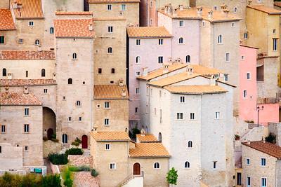 Castello di Postignano 2015