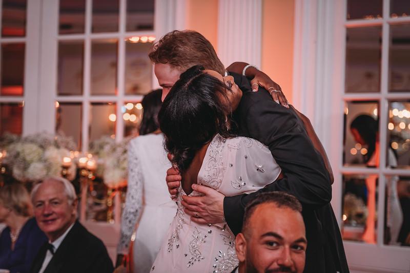 Montreal Wedding Photographer | Wedding Photography + Videography | Ritz Carlton Montreal | Lindsay Muciy Photography Video |2018_908.jpg