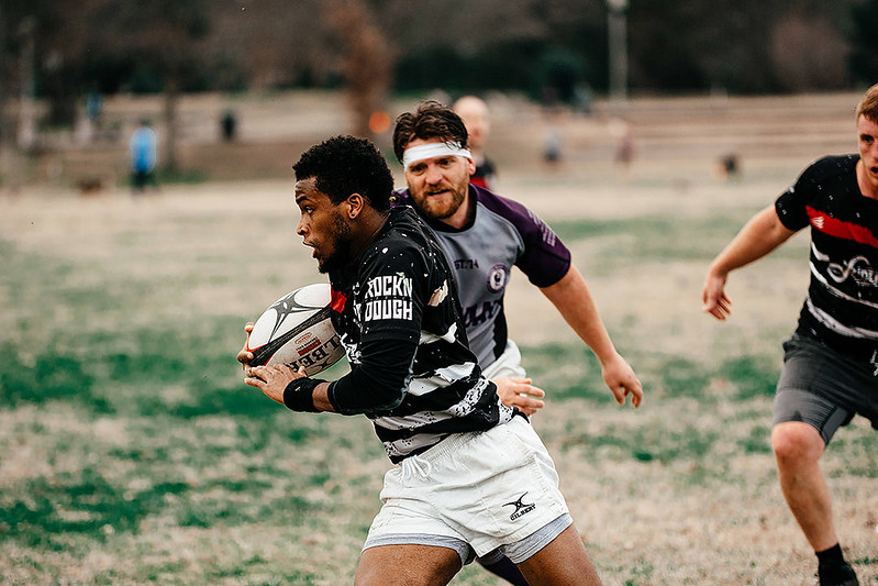 Rugby (ALL) 02.18.2017 - 147 - IG.jpg