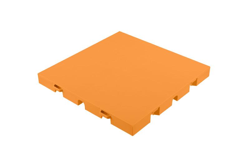 Orange-Floor-1.jpg