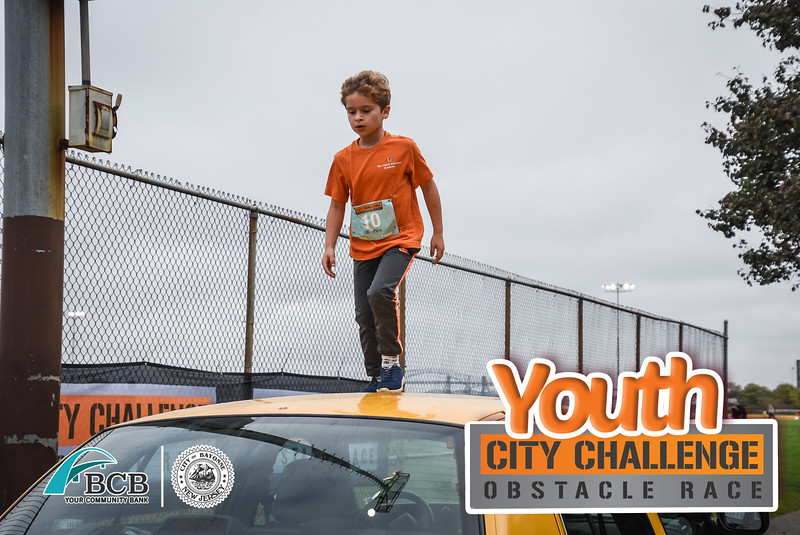 YouthCityChallenge2017-240.jpg