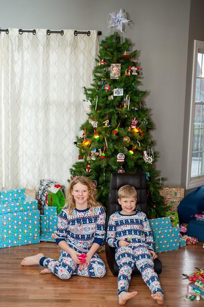 Christmas2019-99.jpg