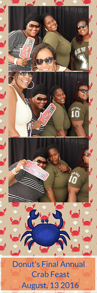 PhotoBooth-Crabfeast-C-76.jpg