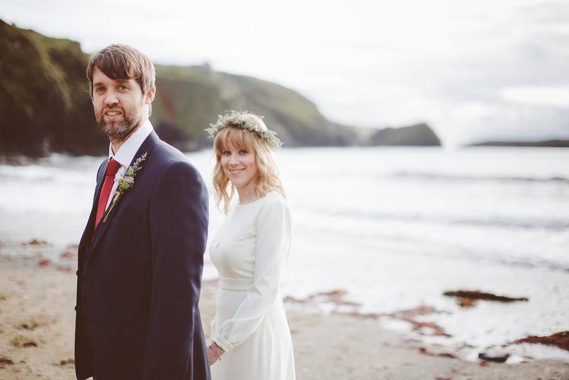 184-H&A-Wedding.jpg