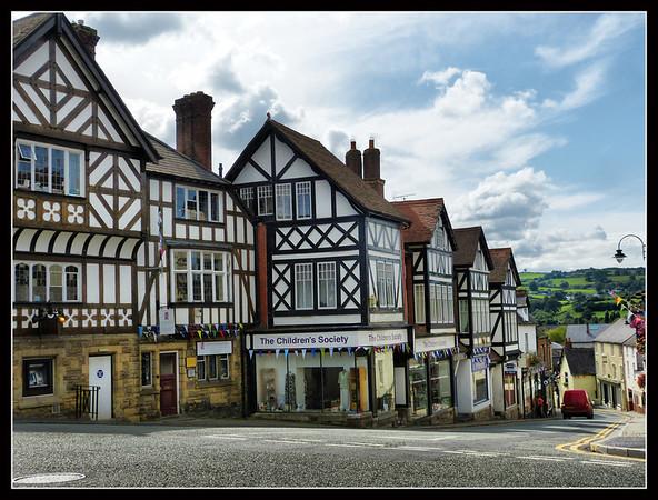 Ruthin (Wales)