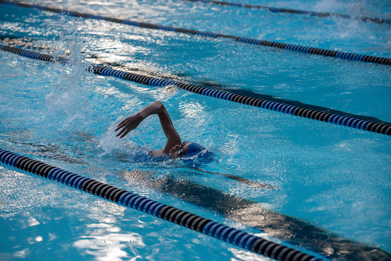 lcs_swimming_kevkramerphoto-833.jpg