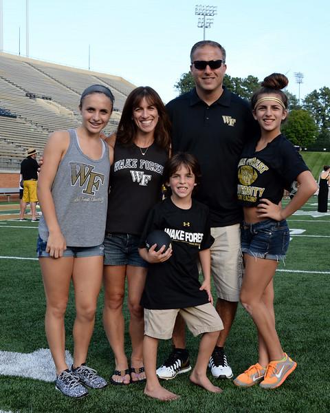 Coach Scheier & family.jpg