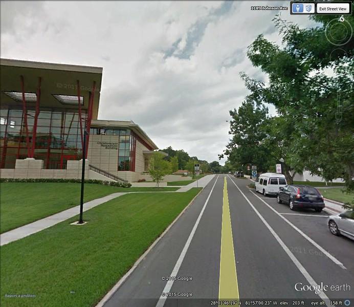Lakeland - Johnson Avenue3.jpg