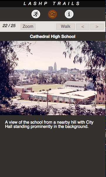 CATHEDRAL HIGH SCHOOL 22.png