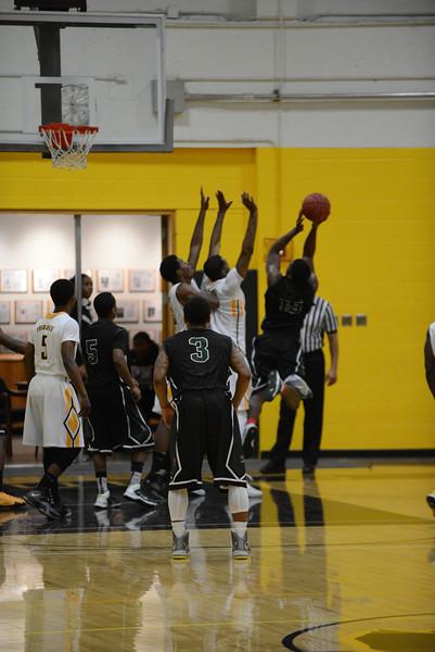 20131208_MCC Basketball_0770.JPG