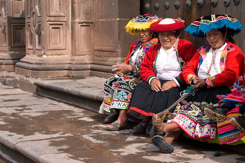 0589_Cusco.jpg