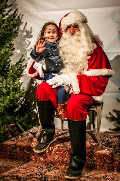 kerstmarkt 2016 (93).jpg