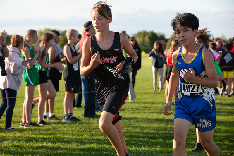 XC_Hawthorne (13 of 266).jpg