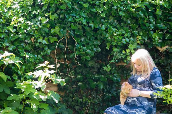 Janine Lowe Beach-297.jpg