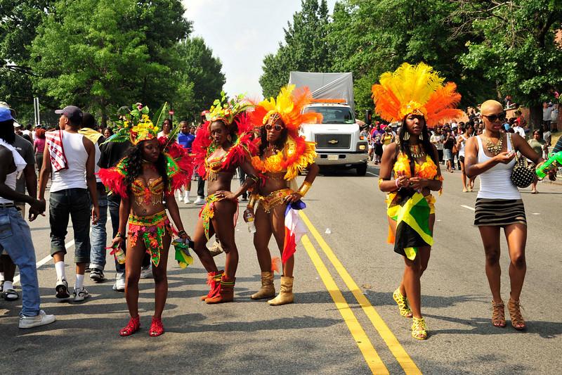 DC Carnival 2010 (152).jpg