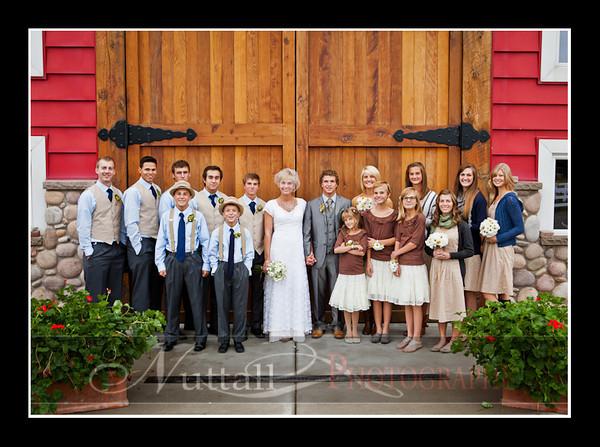 Christensen Wedding 189.jpg
