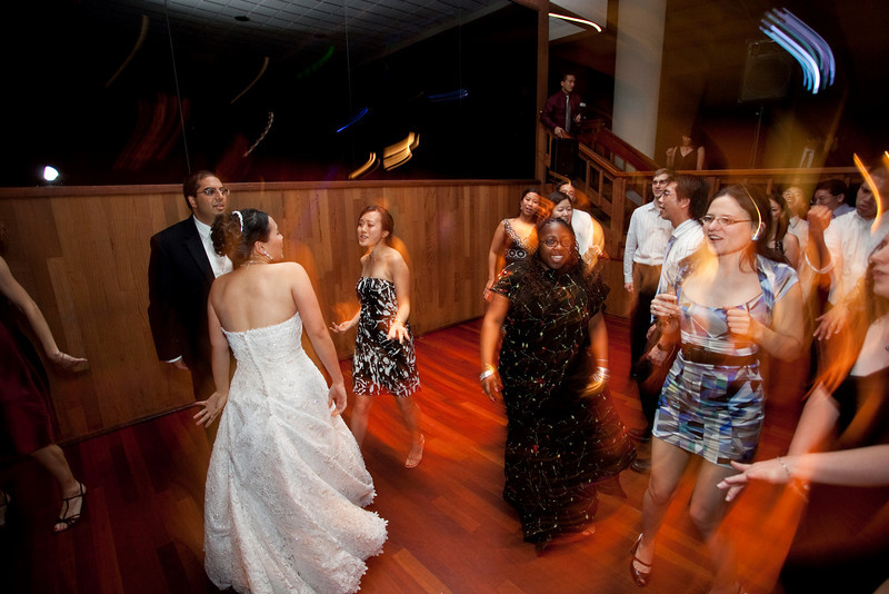 Emmalynne_Kaushik_Wedding-1157.jpg