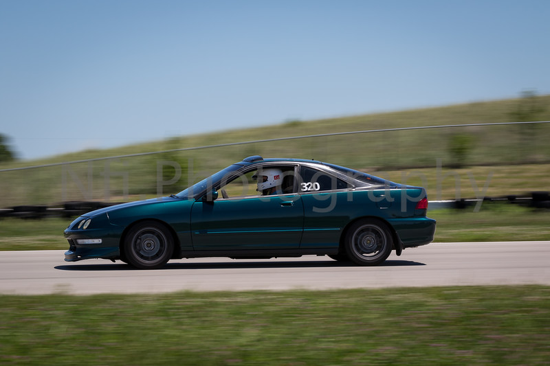 Flat Out Group 3-311.jpg