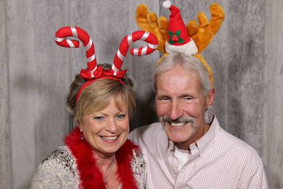 RC CHRISTMAS 2015